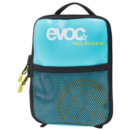 EVOC Tool Pouch Bag S EVOC