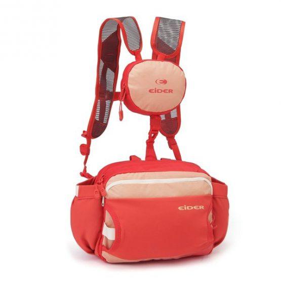 Eider Pony 7L Climbing Bag Backpack DUA18B05 Eider