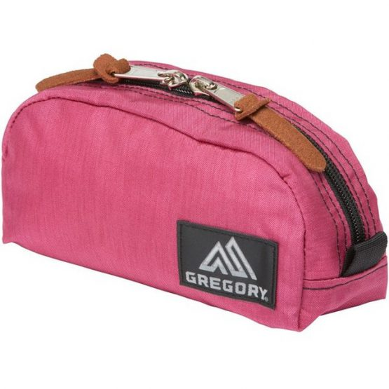 Gregory Belt Pouch S Gregory