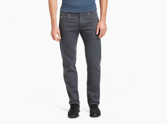 Kuhl Disruptr™ in Men's Pants Alloy 5144 Kuhl size 30/32