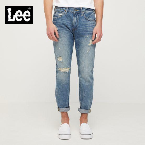 Quần Jean Lee Jeans