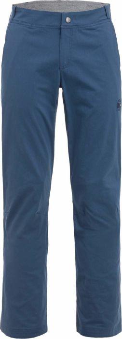 Mammut Alnasca Climbing Pants for Men 1022-00010 Mammut size 32