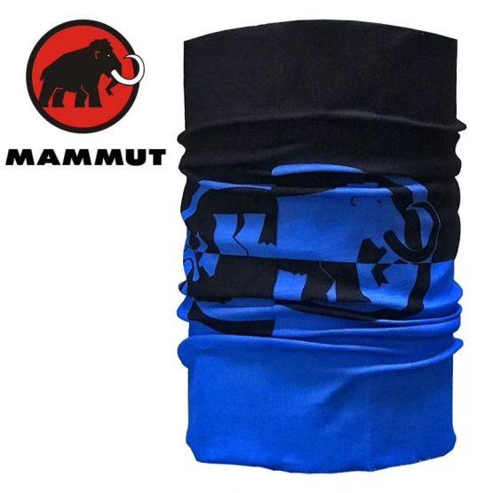 Mammut Runbold Headband Mammut 32 x 25cm