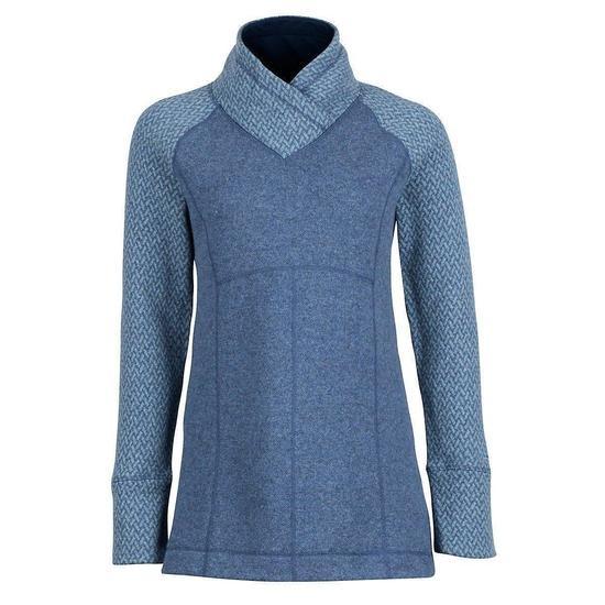 Áo len Marmot Women's Brynn Sweater XS