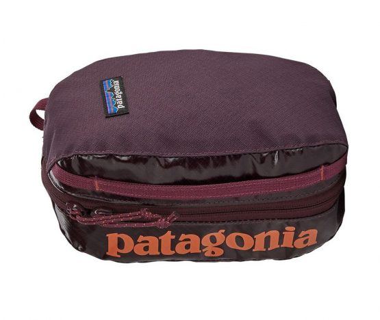 Patagonia Black Hole® Cube – Small 3L 49361 Patagonia