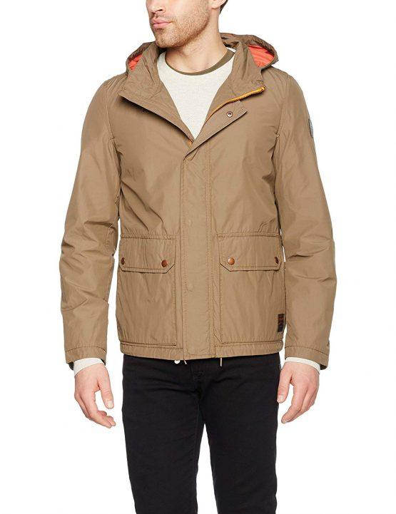 S.Oliver Men's Jacket 28703511709 S Oliver size M, L, XL US