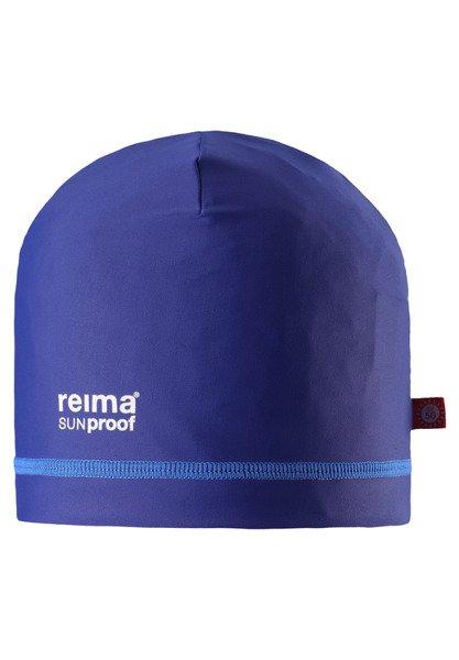 Mũ bơi, Mũ thể thao chống nắng SUNHAT REIMA VESIPETO ULTRAMARINE BLUE Size: 9m-2y
