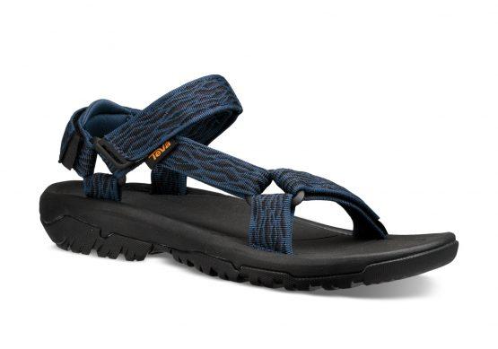 Sandal Teva Men Hurricane XLT2 Sandals 1019234 Teva