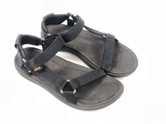 Teva Women's Sanborn Universal Sandalo 1015160 Teva size 36