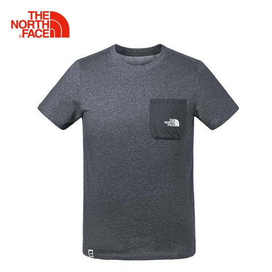 The North Face T Shirt 2019 The North Face