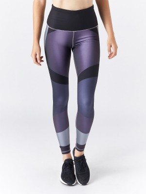 The North Face Leggings S