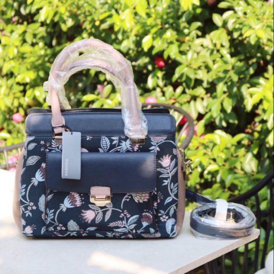 Parfois Women's Bag 163933-NVL