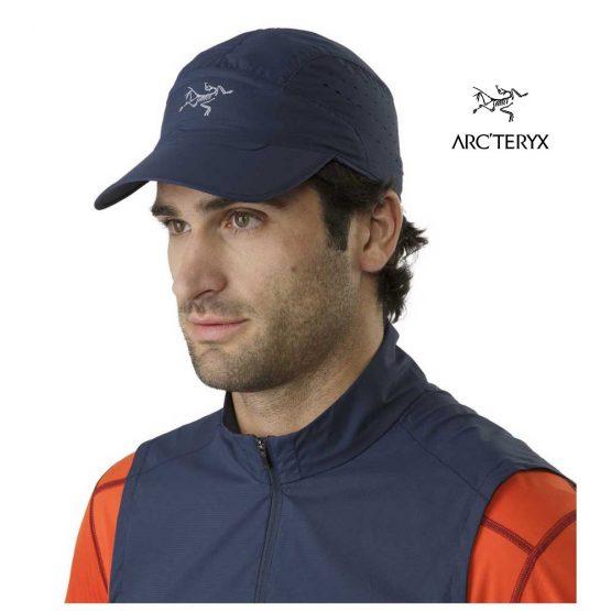 Arc'teryx Incendo Hat 15561 Arcteryx