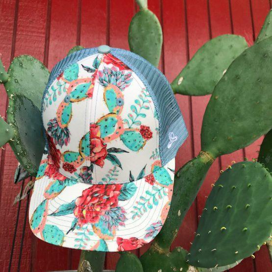 Mũ lưỡi trai Oegear, Classictlcaps, Delsurapparel Hat