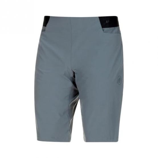 Mammut Crashiano Shorts Men 1023-00160 Mammut size 36