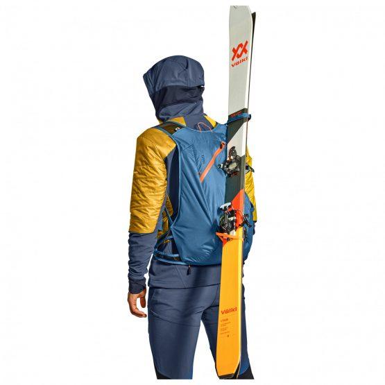 Ortovox Trace 23 S Ski Touring Backpack 48502 Ortovox SS 2019/20