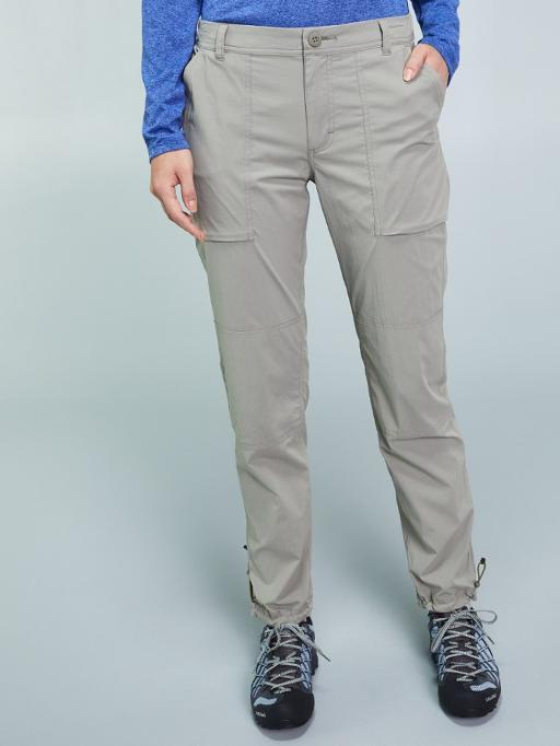 REI Co-op Women's Savanna Trails Pants 148442 REI size 12 = size L