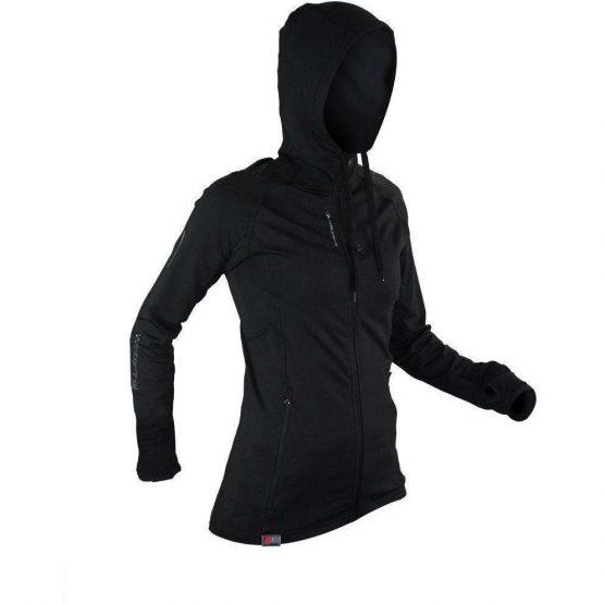 RaidLight Women's WinterTrail Fleece Jacket RaidLight size M
