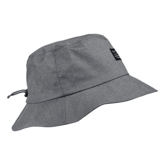 Salewa Fanes Brimmed Rain Hat 00-0000027464 Salewa size S vòng dầu 56cm
