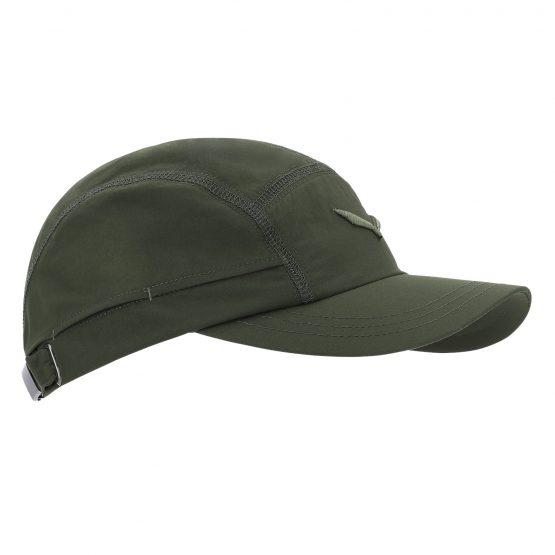 Salewa Fanes UV Protection Cap 00-0000025700 Salewa size S.