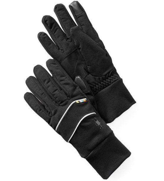 SmartWool PhD Insulated Training Glove Smartwool