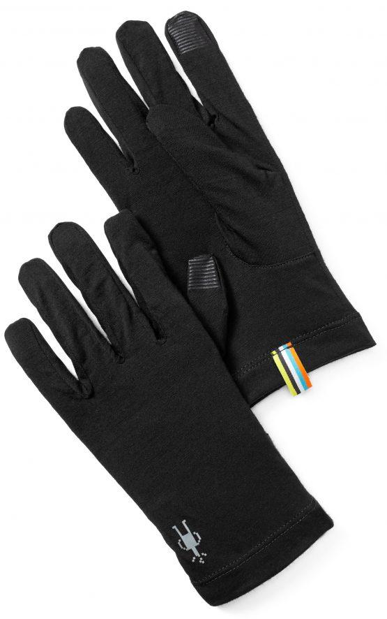Smartwool Merino 150 Glove SW017981 Smartwool