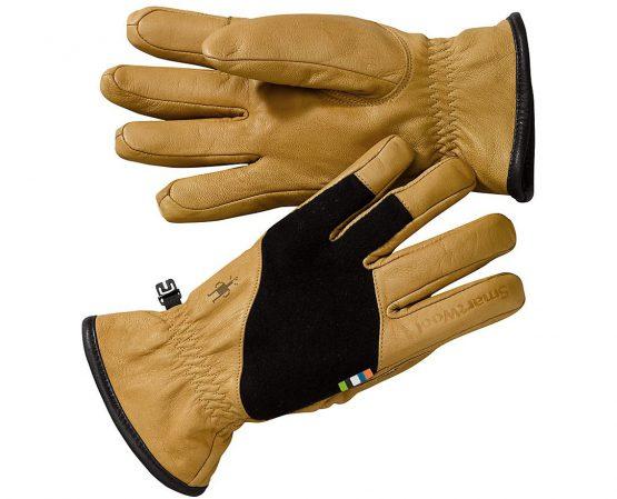 Smartwool Ridgeway Glove SW0SC556 Smartwool size L