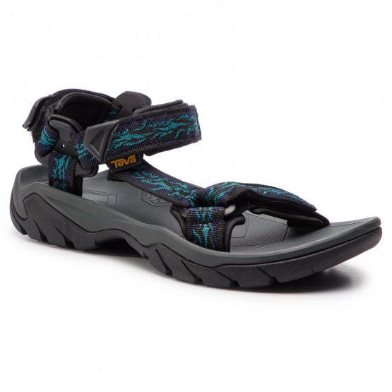Teva Terra Fi 5 Universal Men's Sandal Teva size 39.5