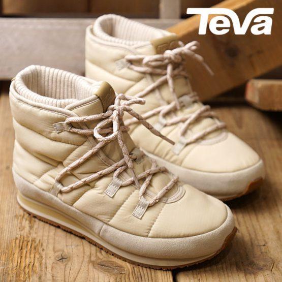 Teva Women's W Ember Lace Slipper 1102130 Teva size 36, 37