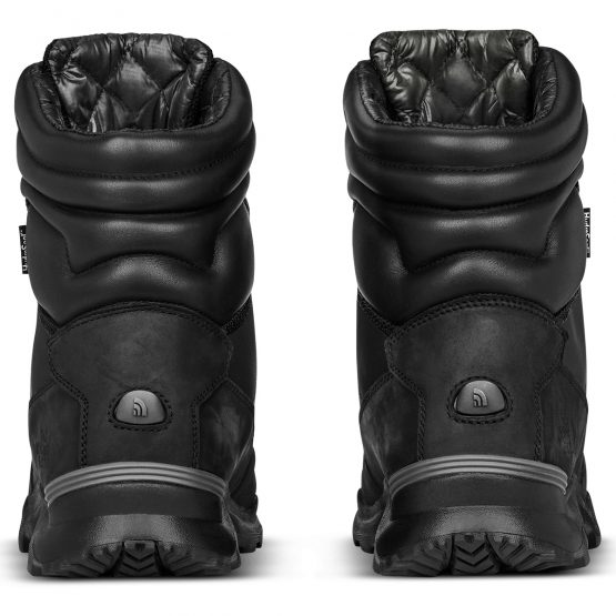 The North Face MEN'S THERMOBALL™ LIFTY 400 WINTER BOOTS NF0A331A The North Face size 40.5