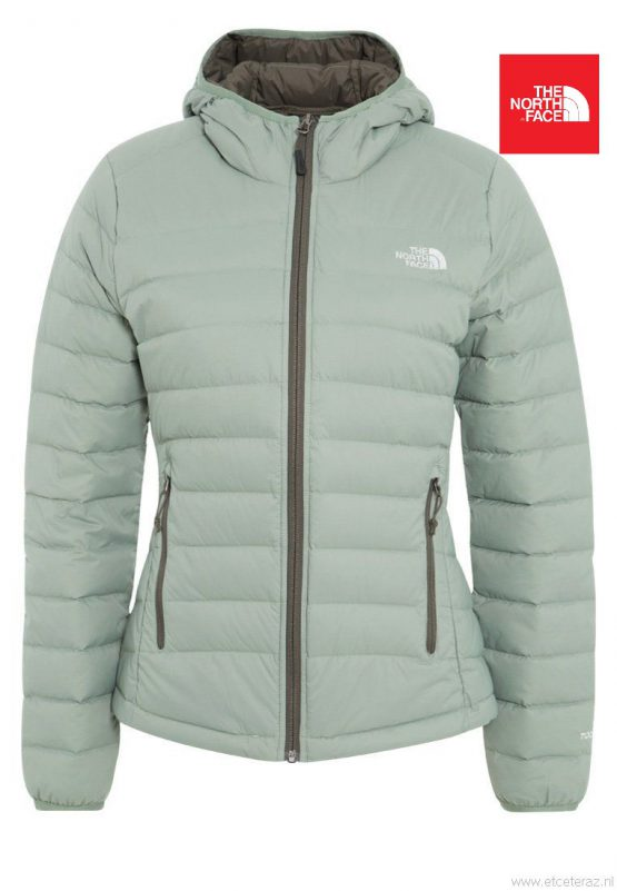 The North Face Women Mistassini Down Jacket The North Face size XS