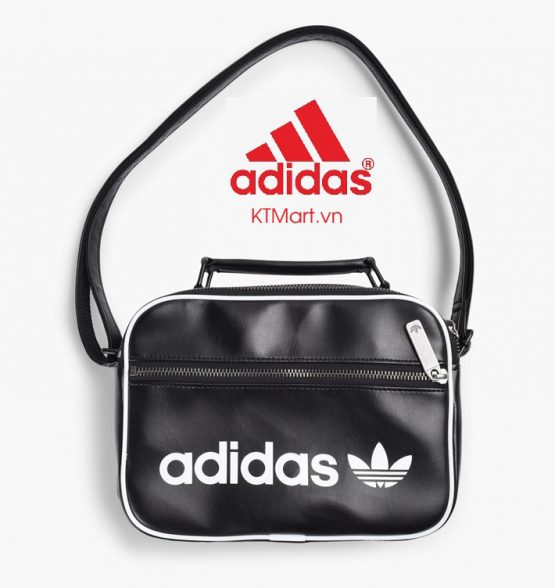 Adidas Originals Mini Airline Vintage Bag BQ1488 Adidas
