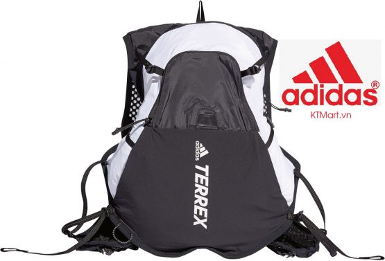 Adidas TERREX TX Agravic Backpack Black (2019) DT5092 Adidas