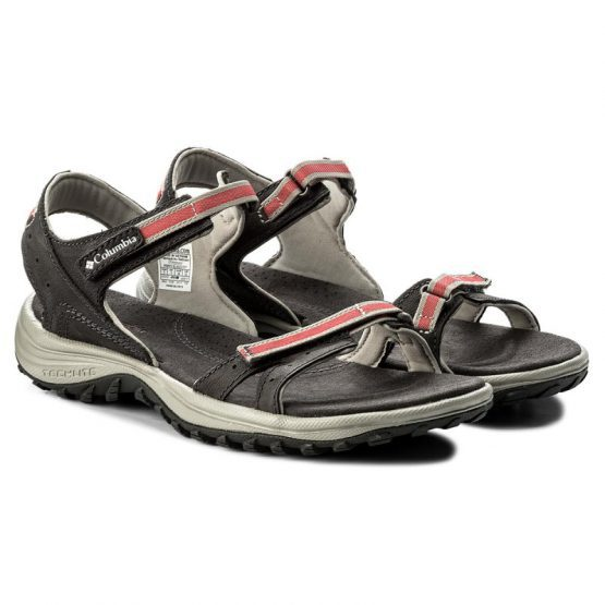 Columbia  Women's Santiam™ Sandal size 36