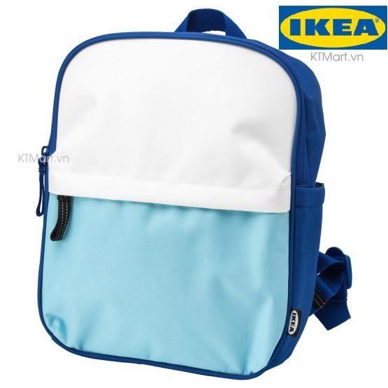 Ikea Starttid Backpack 603.322.37 Ikea