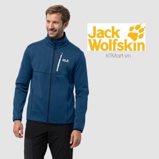 Jack Wolfskin Kiewa Jacket 1707321 Jack Wolfskin size S US