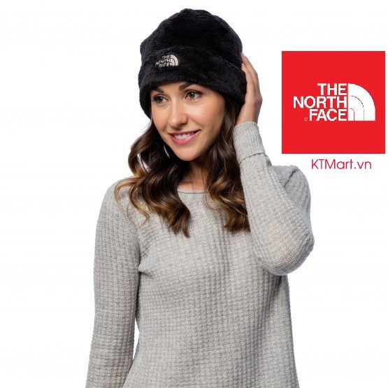 Mũ siêu ấm The North Face Denali Thermal Beanie AN7V The North Face