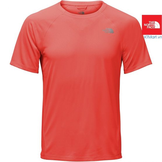 The North Face Flight Better Than Naked T-Shirt NF0A3F1M The North Face size XL