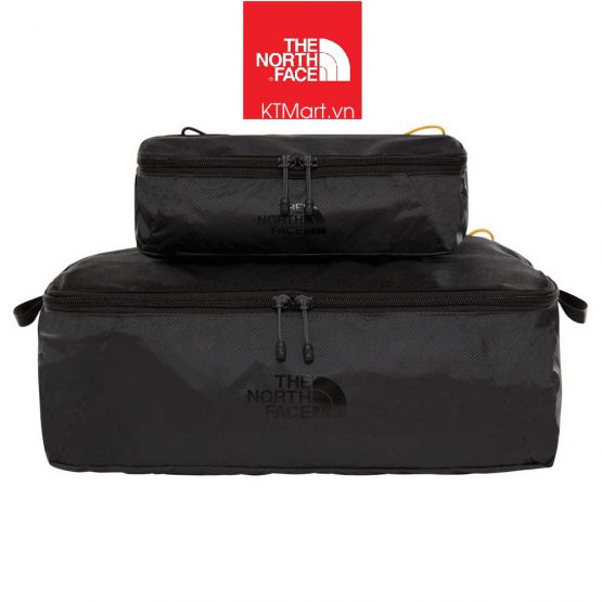 The North Face Flyweight Package S-M 3KXQ The North Face