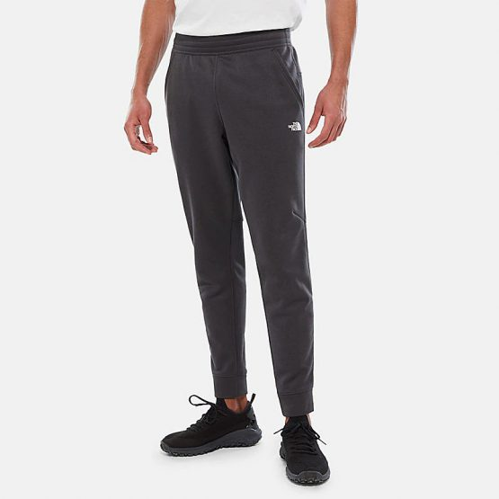 The North Face Men's Surgent Cuffed Trousers 3UWI The North Face size M