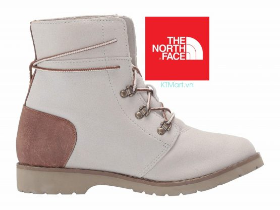 The North Face Women's Ballard Lace II Boot NF0A3V1M The North Face size 37