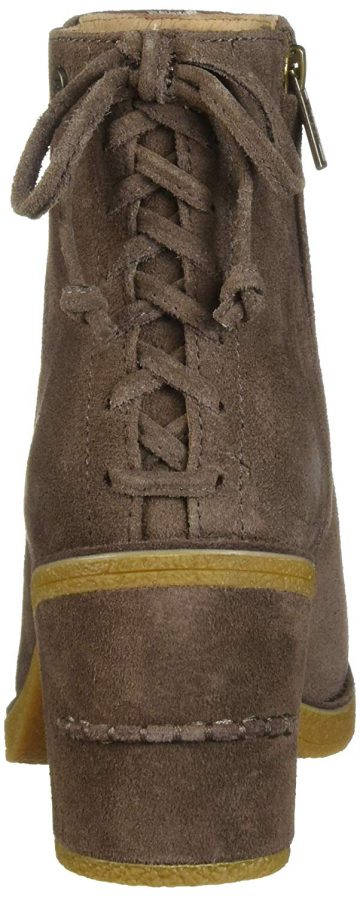 UGG® Corinne Classic Boot for Women 1095793 UGG size 39