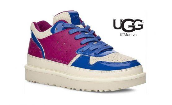 UGG 1109629 UGG Highland Sneaker 1109629 UGG size 37, 38