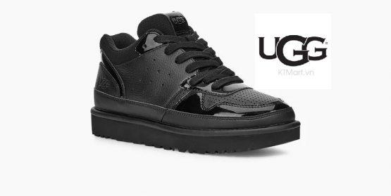 UGG Women's Highland Sneaker 1111336 UGG size 38