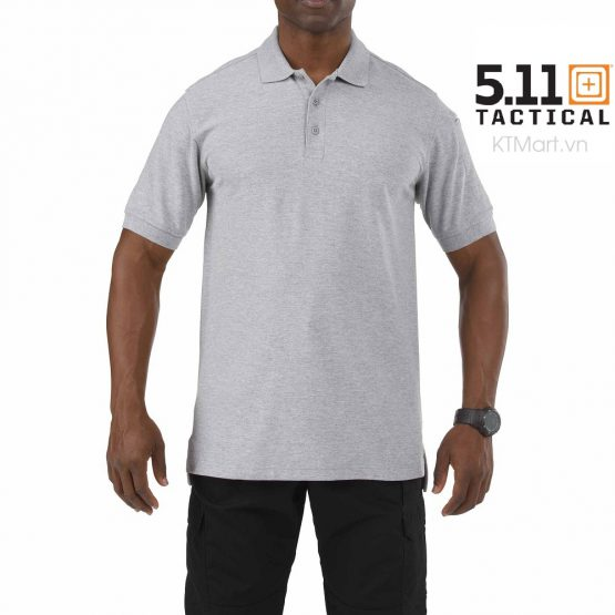 5.11 Tactical Short Sleeve Utility Polo 41180 5.11 Tactical size S, M