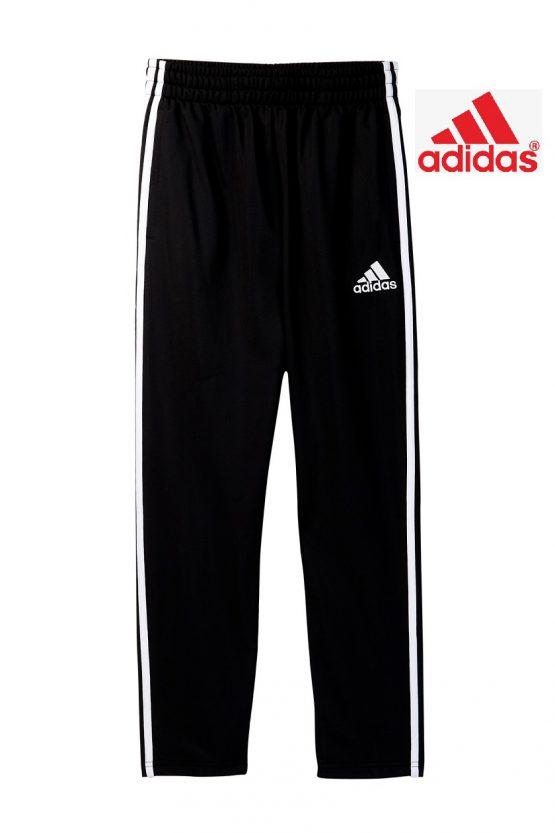 Adidas Trainer Pant Big Kids AK5379 Adidas size XL Kid = size 18/20