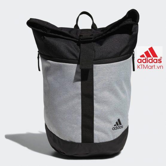 Adidas Unisex Adult Backpack 976551 Adidas
