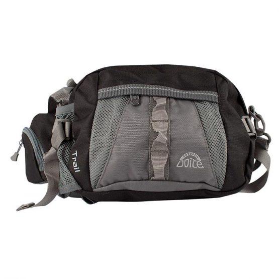 DOITE TRAIL Travel Bag Doite
