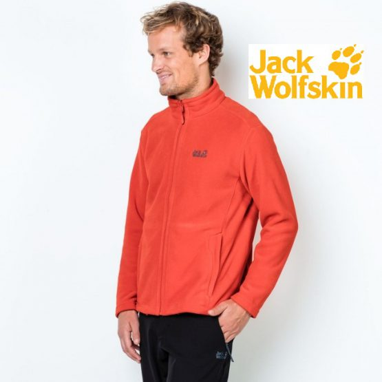 Jack Wolfskin Moonrise Men's Jacket 1702064 Jack Wolfskin size L US