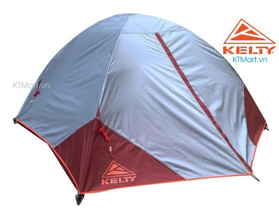 Lều du lịch Kelty Discovery 4 Tent Kelty